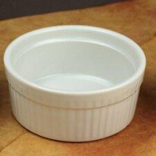 Culinary Proware Ramekin 6 oz Bowl (Set of 6)