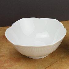Culinary Proware Lotus Large Bowl (Set of 6)