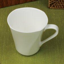 Crescent Coffee / Teacup (Set of 6)