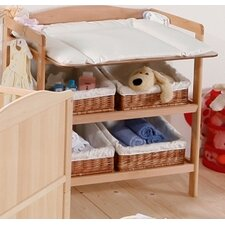 Nena Changing Table