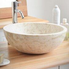 Skins 40 cm Vessel Sink