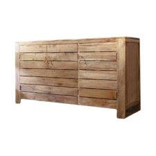 Sideboard Minimalys