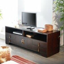 """Lowboard Yong TV für TVs bis zu 60"""""""
