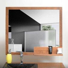 Wandspiegel Pure