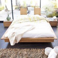 Anpassbares Schlafzimmer-Set La Toma, 160 x 200 cm