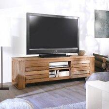 """Lowboard Minimalys für TVs bis zu 61"""""""