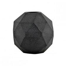 Vase Geometry