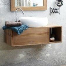 Basic 95cm Wash Stand