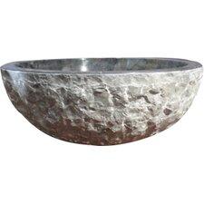 Scrula 45 cm Vessel Sink