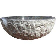 45 cm Aufsatzwaschbecken Scrula