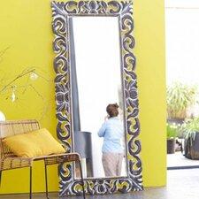 Spiegel Arava