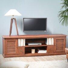 TV-Lowboard Loggia