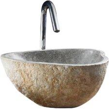 27 cm Aufsatzwaschbecken Nobu