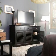 TV-Schrank Coline