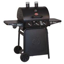 "42"" Grillin Pro Gas Grill"