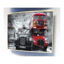 Schlüsselbox City-London