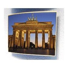 Schlüsselbox City-Berlin