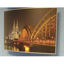 Schlüsselbox City-Cologne