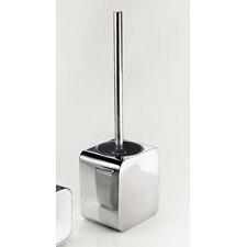 Freistehender Toilettenbürstenhalter Gedy Polaris