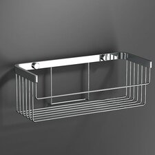 Sonia Metal Shower Shelf