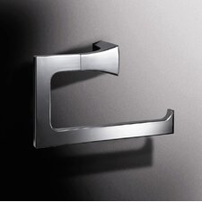S7 Wall Mounted Towel Ring