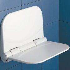 Dino Shower Chair