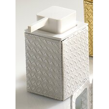 Marrakech Soap Dispenser