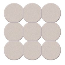 Giotto Shower Mat