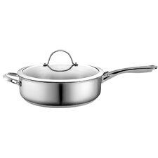 Classic 5 Qt. Deep Saute Pan