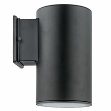 Ascoli 1 Light Outdoor Sconce