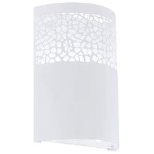 Carmelia 1 Light Wall Sconce