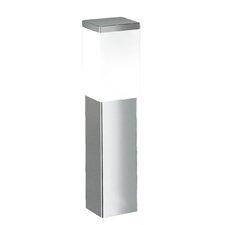 "Anya 17.13"" 1 Light Floor Lamp"