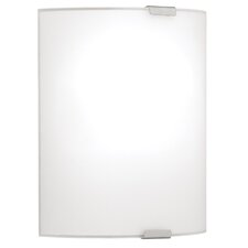 Grafik 1 Light Wall Sconce