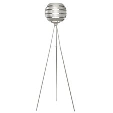 "Mercur 61"" Tripod Floor Lamp"
