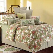 St Croix Quilt Collection