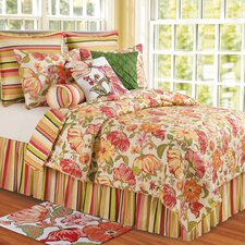 Alessandra Quilt Collection