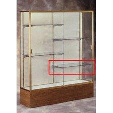 Heritage 891 Shelf