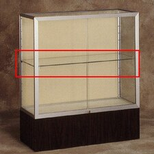 Reliant Series 2281/2282 Extra Full-Length Shelf