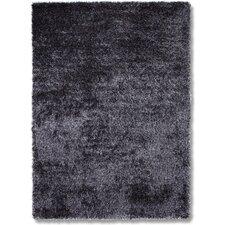 Teppich New Glamour in Grau