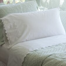 Frances Pillowcase (Set of 2)