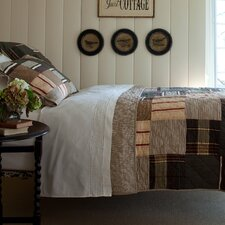 Watson Quilt Collection