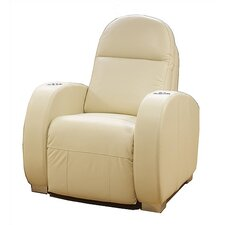 Impala Home Theater Recliner