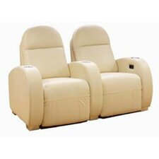 Impala Home Theater Seating