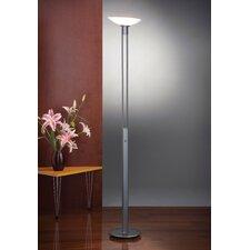 1 Light Tall Floor Lamp