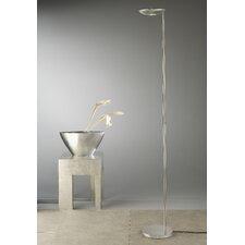 1 Light LED Tall Floor Lamp