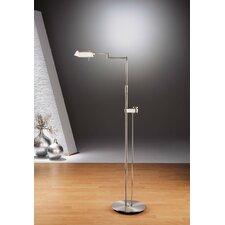 1 Light Class-Side Line Floor Lamp