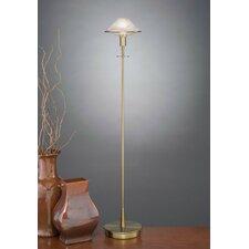 1 Light Floor Lamp Base