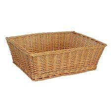 Jumbo Basket