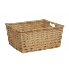 Kitchen Storage Basket