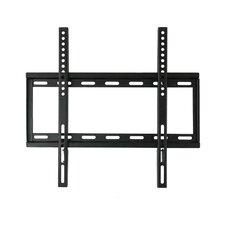 "Super Flat Tilt Universal Wall Mount for 24"" - 55"" Flat Panel Screens"